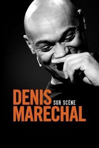 denis-marechal