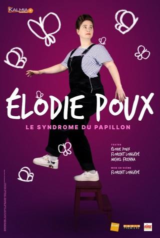 elodie-poux