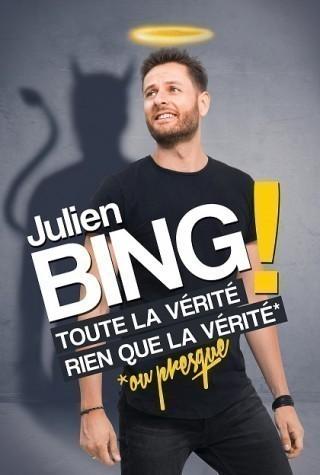 julien-bing